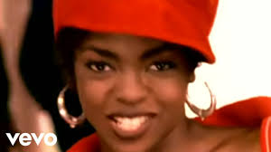The <b>Fugees</b> - Fu-Gee-La (Official Video) - YouTube