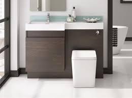 Home Hardware Bathroom Home Hardware Kitchen Sinks Home Design Ideas