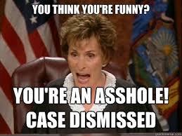"""Résultat de recherche d'images pour """"judge judy memes"""""""