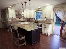 white kitchen cabinets pictures furniture designs