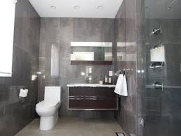 1000 ideas about office simple office bathroom design bathroom office