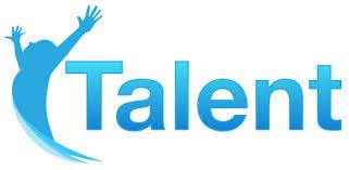 Image result for Talent
