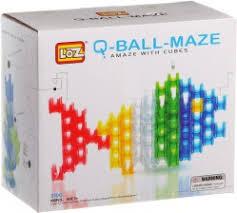 Игрушки <b>LOZTOYS</b> купить в Москве, цена детской игрушки ...