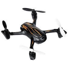 <b>Квадрокоптер hubsan x4 plus</b> h107p — 1 отзыв о товаре на ...