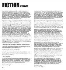paragraph essay outline  esperanza para el corazn  paragraph essay outlinejpg