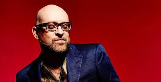 <b>Mario Biondi</b> | Official tourism website