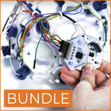 <b>DIY</b> Neurotechnologist's Starter Kit – OpenBCI Online Store