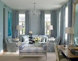 room decorating ideas modern decor livingroom design