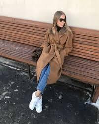 пальто: лучшие изображения (10) в 2017 г. | Пальто, Мода и Стиль