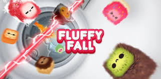 <b>Fluffy</b> Fall: Fly Fast to Dodge the Danger! - Apps on Google Play