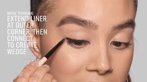 Long-Wear Gel Eyeliner - <b>Bobbi Brown</b>   Sephora
