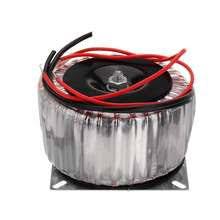 Shop <b>Toroid Transformer</b> for Amplifier - Great deals on Toroid ...