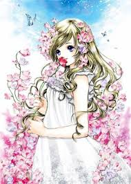 """Résultat de recherche d'images pour """"image manga bonweekend"""""""