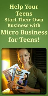best images about micro business teen owners gallimaufry grove my teen is starting her own business micro business for teens