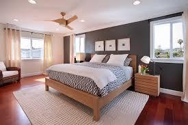 simple decoration in dark bedroom design ideas be creative and gain wonderful bedroom design ideas bedroom design ideas dark