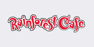 <b>Rainforest</b> Cafe   Jungle-Themed Restaurant Chain Worldwide