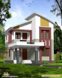 Small Picture Beautiful Small Home Design Picture Pictures Interior Design