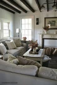farmhouse living room decor gg http farmhouseblogspotcom   autumn middot decor farmhouse living roomg