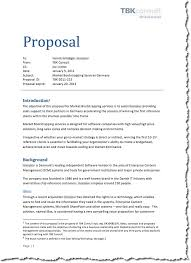 cae proposal – tims free english lesson plans proposal