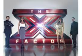 ادهم النابلسي - بالغرام The X Factor 2013