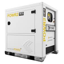 Hybrid Energy Solutions » POWR2