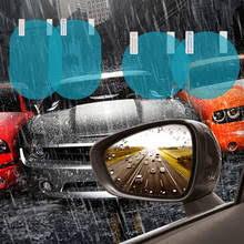 Best value Rain Window – Great deals on Rain Window from global ...
