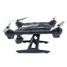 <b>Радиоуправляемый квадрокоптер Jin</b> Xin Da Pioneer Knight 2MP ...