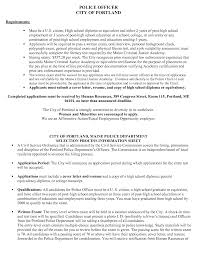 resume format for law officer professional resume cover letter resume format for law officer compliance officer resume example resume cover letter for police department resume