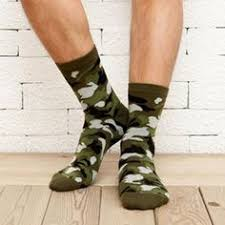 <b>Classic</b> Colorful Argyle <b>Happy Socks</b> for Men *BUY 3 FREE 3 | Top ...