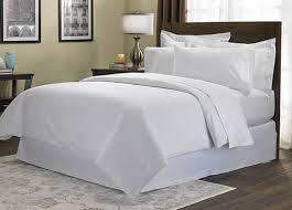 Sweet Dreams® Bed   <b>DoubleTree</b> at Home Hotel Store