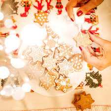 <b>10PCS</b>/SET Stainless Steel <b>Christmas Tree Series</b> Home Kitchen ...