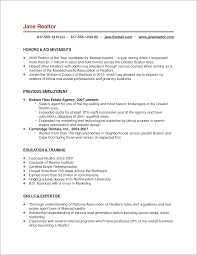 law enforcement resume examples   financial sample resume    financial advisor sample resumes real estate agent resume sample   financial advisor resume  sample