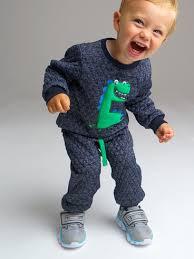 <b>Комплекты одежды</b> для мальчиков новорожденных– купить в ...