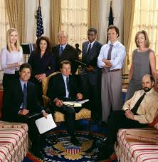 martin sheen latest news on metro uk television programme west wing year 6 more4 west wing year 6 front row rob