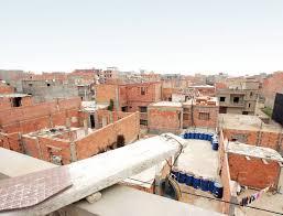 Oran: Les habitations illicites ont la vie dure !