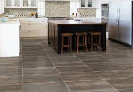 ceramic kitchen floors porcelain floor tile
