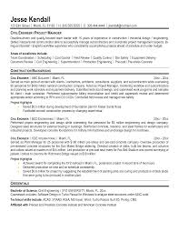 engineering sample resume resume sample for mechanical engineer engineering sample resume engineering sample resume image sample engineering resume full size
