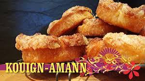 """Résultat de recherche d'images pour """"kouign amann"""""""