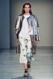 The Top 7 Trends From Milan <b>Fashion</b> Week Spring <b>2019</b>
