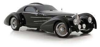 Of Bugattis Pictures Of Bugattis