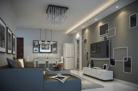 living room style download d house cozy