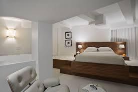 loft bedroom house design ideas perfect designs with lot more decorating bedroom loft furniture