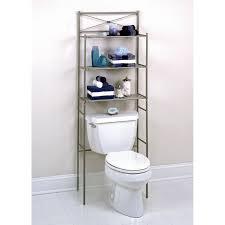 bathroom space savers bathtub storage:  amazing tile in bathroom simple space saver bathroom over toilet with also bathroom space saver over