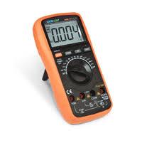 <b>Мультиметр</b> цифровой <b>Victor VC97</b> по лучшей цене - Микромир ...