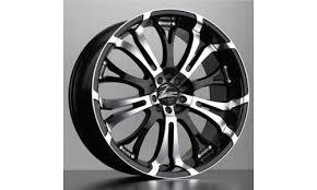 Купить <b>Диск колесный</b> автомобильный <b>R17</b> LZ269 <b>17</b>*7.5J/8 ...
