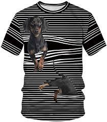 Heymiss Art <b>T Shirts</b> for Men Graphic Funny Women <b>3D Print</b> Shirts ...