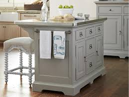 Paula Deen Kitchen Cabinets Universal Furniture Dogwood The Kitchen Island