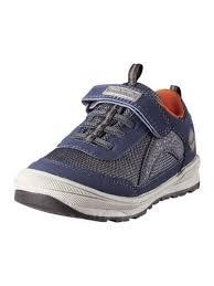 Купить брюки <b>спортивные MISIL</b> KIDS черные, р. 122-128, цены в ...