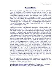 essay vs short story for high school   wwwyarkayacom essay vs short story for high school