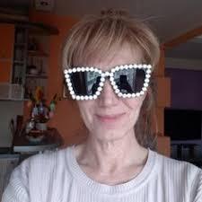 <b>SHAUNA</b> Fashion Half Frame <b>Women Cat</b> Eye Sunglasses Brand ...